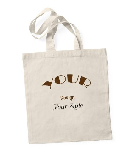 Tote Bag Product 1