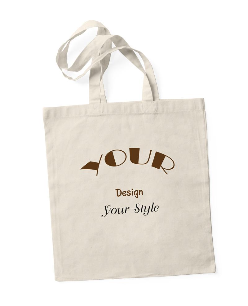 Tote Bag Product 1