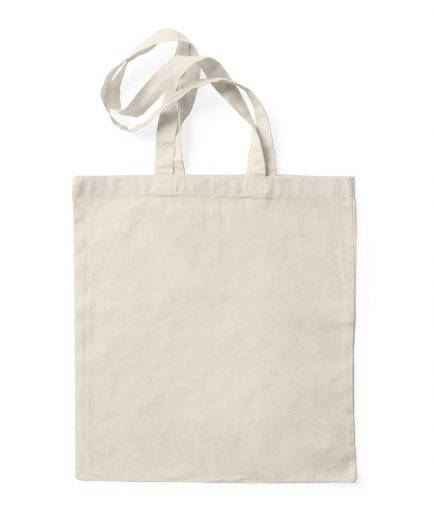 Tote Bag Product