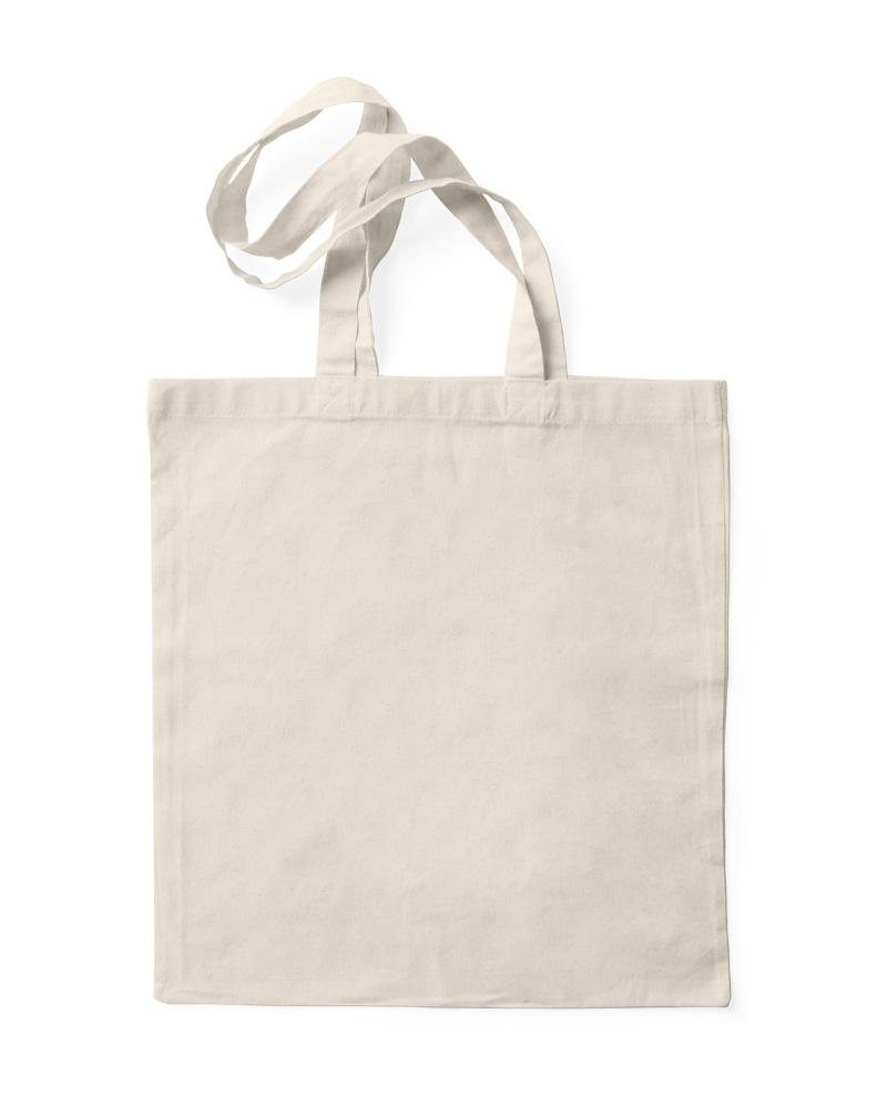 Tote Bag Product