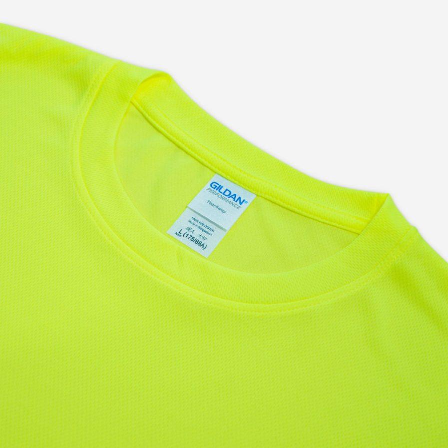 3bi00 Safty Green N Copy 1 1024x1024