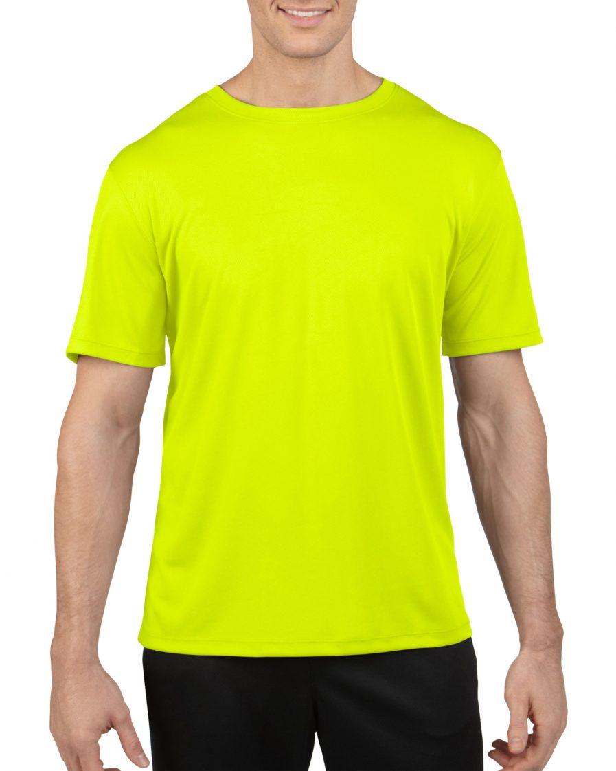 Adult Performance T Shirt