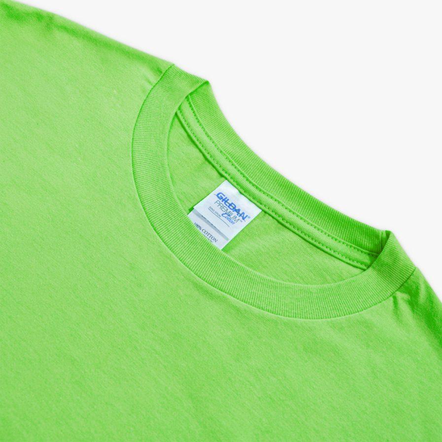 7600 Lime N Copy 1 1024x1024