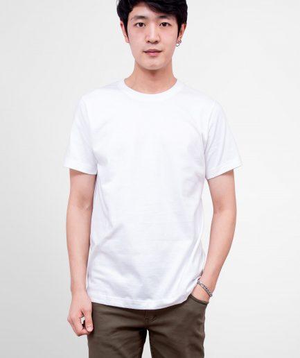 White 2 Copy
